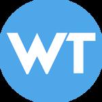WeeblyTutorials.com logo