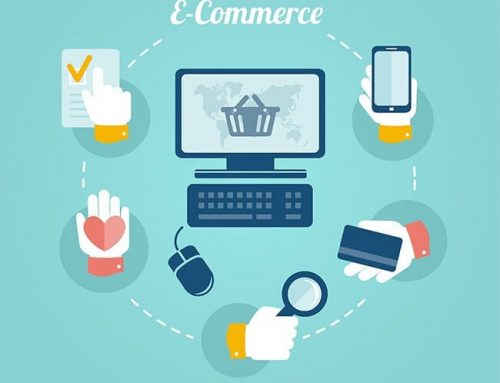 Weebly eCommerce Store Examples