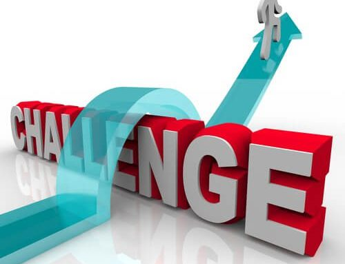 Main Challenges People Face When Building a Website