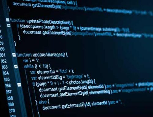 WYSIWYG and CMS vs. Hand Coding