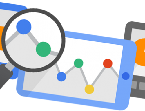 Web Analytics – Available Tools to Assist Webmasters