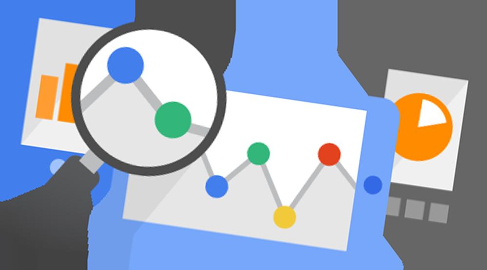 Weebly Web Analytics