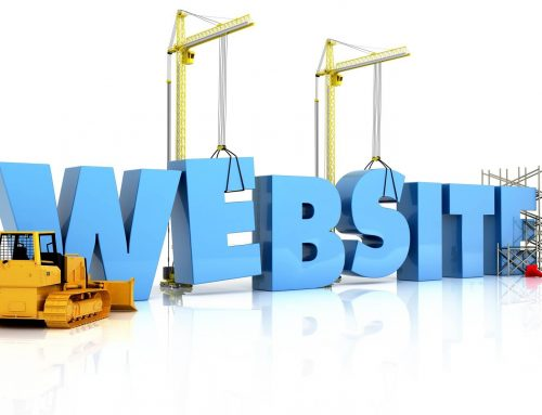Planning and Defining Business Requirements in the Web Development