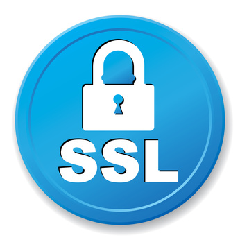 SSL certificate Weebly