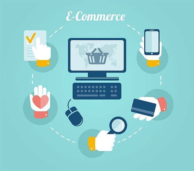 Weebly Ecommerce Store Examples Free Weebly Tutorials Tricks