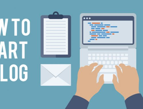 How to Create a Free Blog with Weebly: 3 Simple Steps