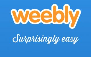 What Can Weebly do for me