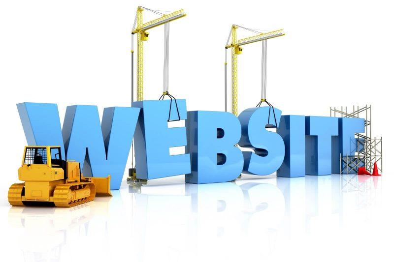 website challenges