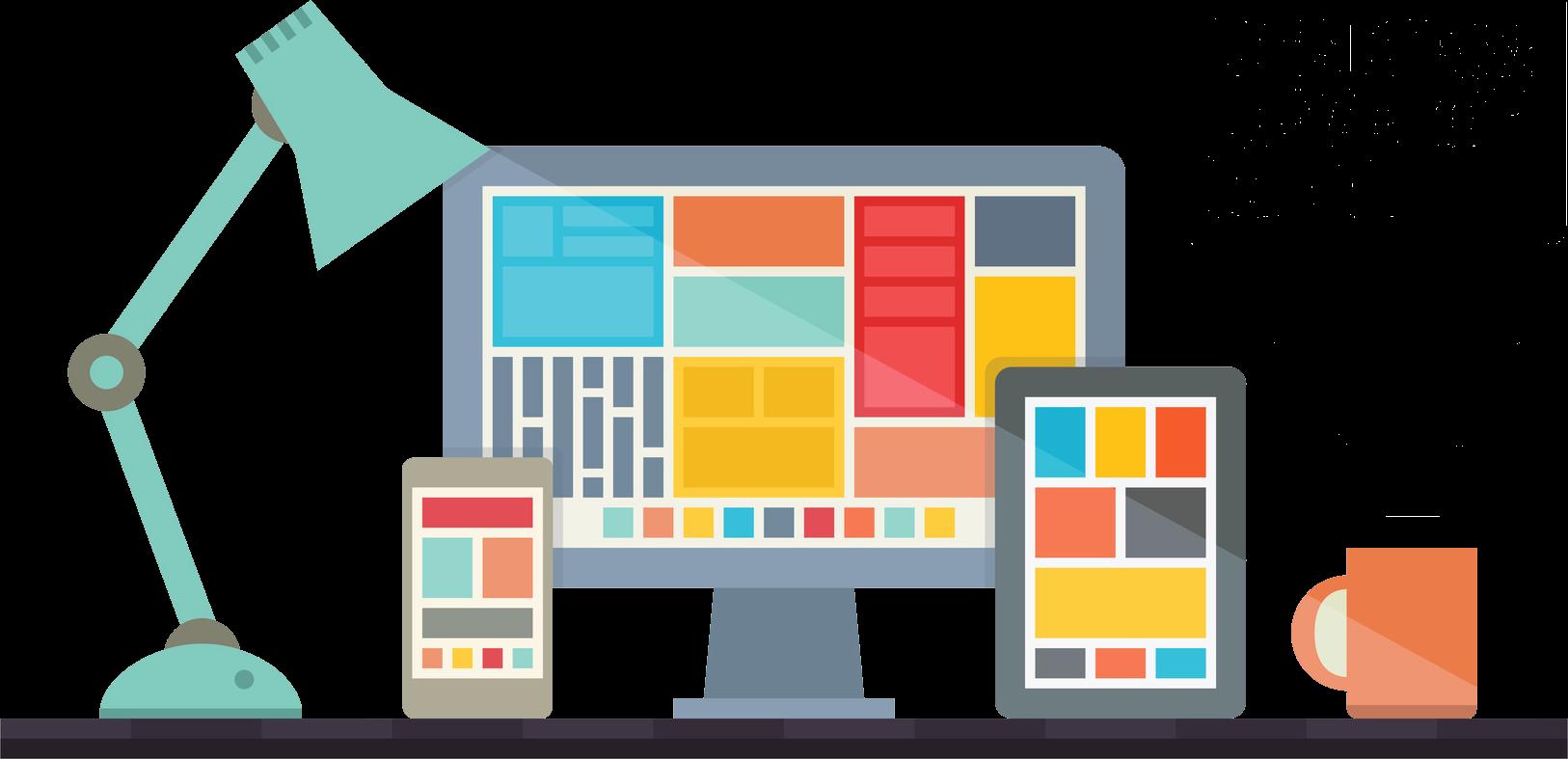 weebly-website-development