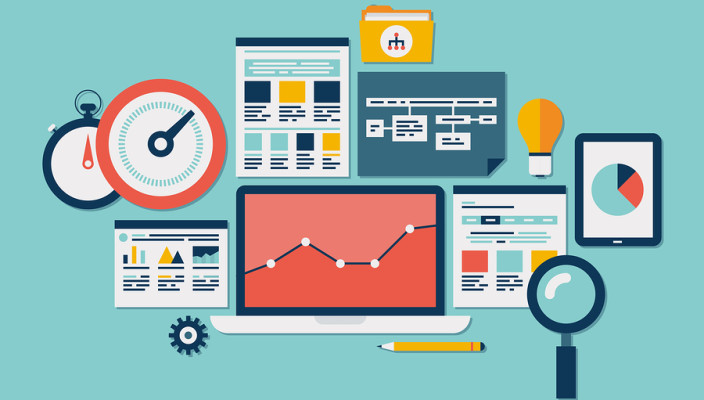 Add google analytics to Weebly