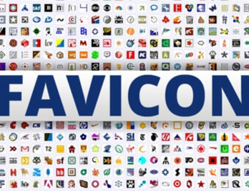How to Add Favicon to Weebly Website