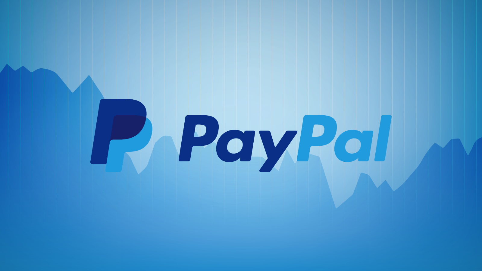 Connect PayPal with Weebly