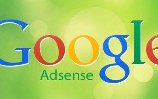 Google Ads Weebly