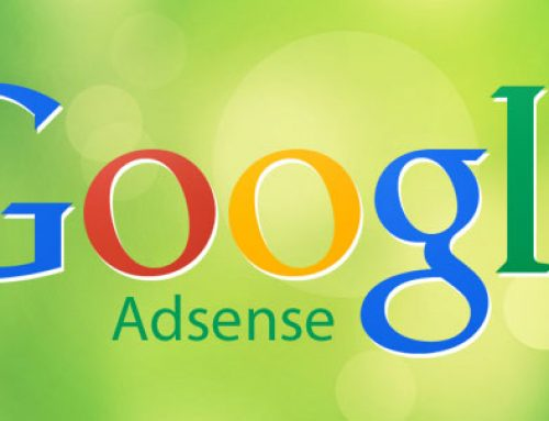 How to Add Google AdSense to a Weebly Website
