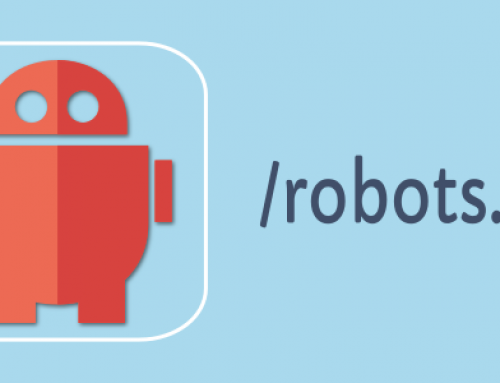 Weebly and the Robots.txt File