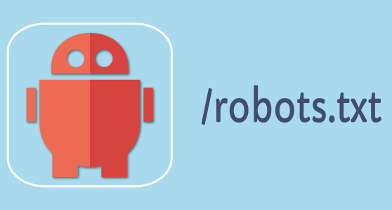 Weebly robot.txt file