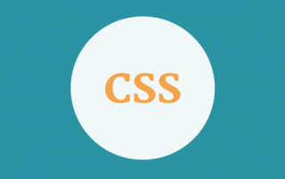 Add CSS to Weebly