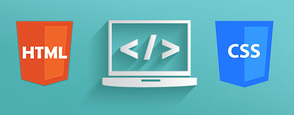 embed code element weebly