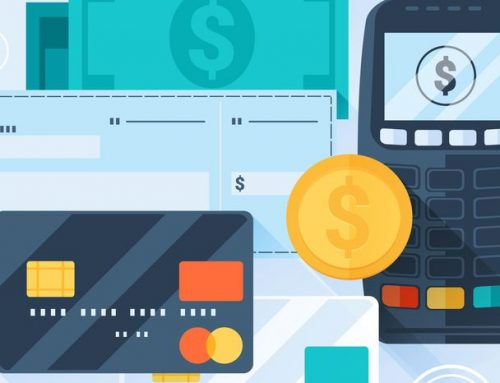 Weebly Payment Methods for Online Store Cart Checkout