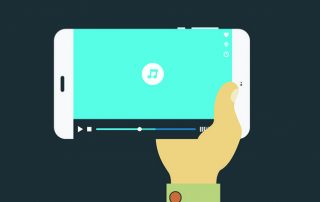 Weebly video streaming