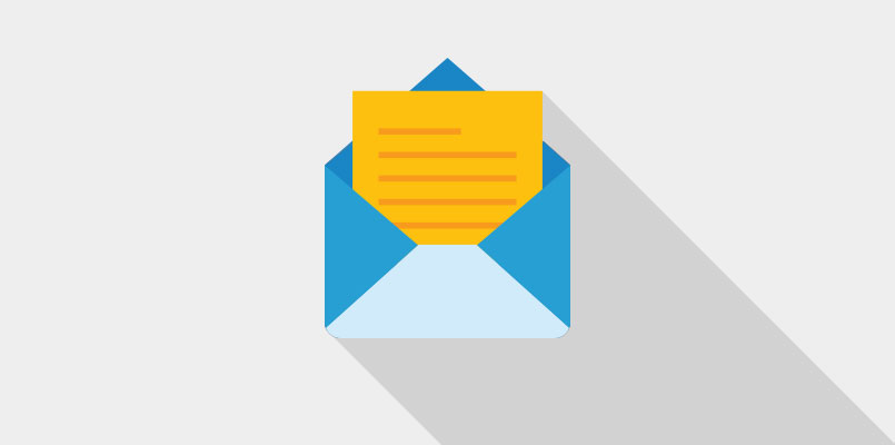 add a newsletter signup form to your Weebly