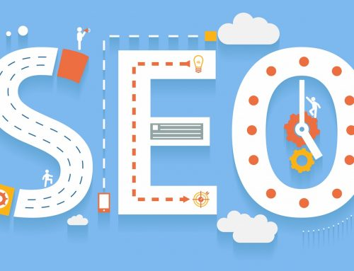 Top 5 Easy SEO Tips to Boost Your Weebly Website in Under an Hour