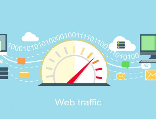 Weebly Statistics: Monitor Weebly Website Traffic with Stats