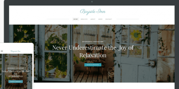 Clean-Lines-free-weebly-theme