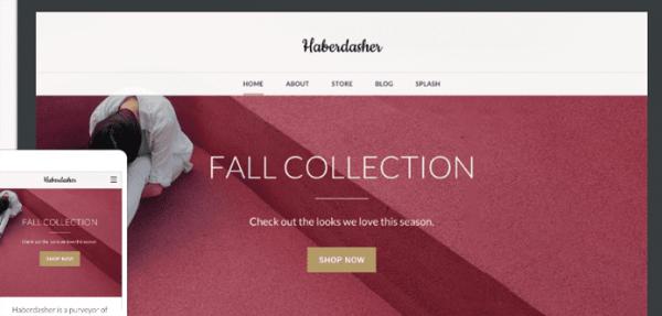 Haberdasher-free-weebly-themes