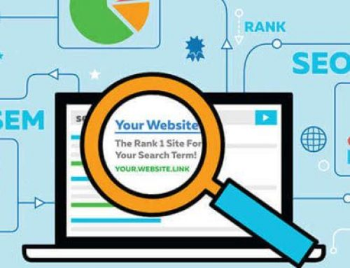SEO Meta Description: Add Data to your Weebly Page When Shown in Google