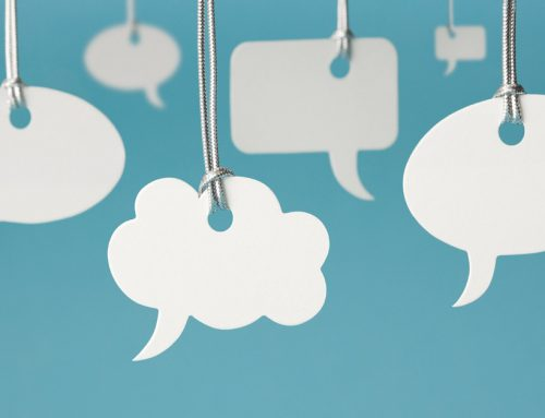 Weebly Comments: How to Add a Comment Section in Weebly
