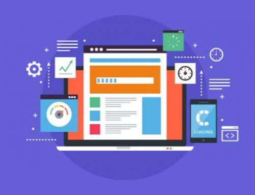 Ultimate Hand-Picked List of the Best Weebly Apps for 2021