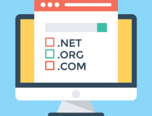 Beginner's Guide: What is a Domain Name and How Does it Work?
