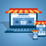 Add products in Weebly store