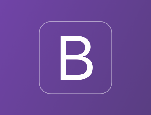 Adding Bootstrap in Weebly