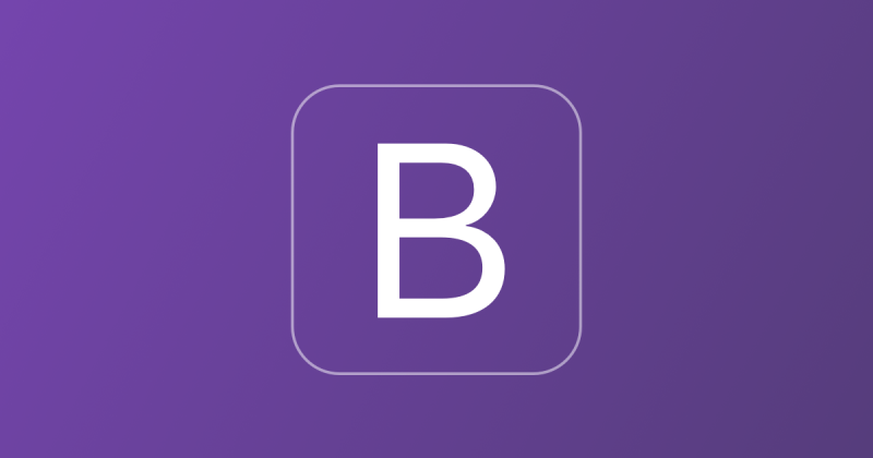 Bootstrap in Weebly