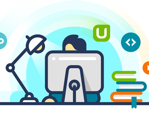 15 Helpful Weebly Tutorials Everyone Can Benefit From