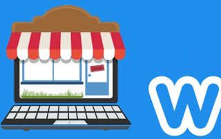 Learn Weebly for free