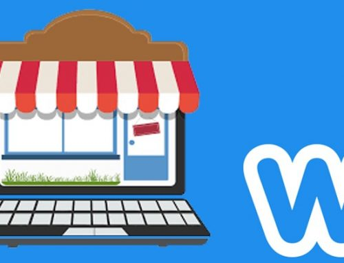 How to Learn Weebly for Free in a Week (or Less)