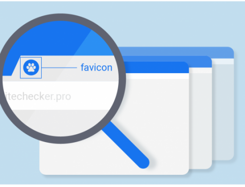 How to Add a Favicon to Weebly in 5 Minutes