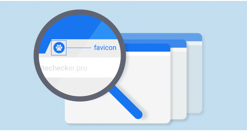 add a favicon to Weebly